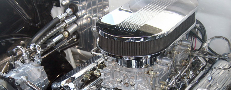Classywheels Turbochargers, Superchargers and Nitrous Systems