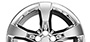 ClassyWheels Car, Truck and Motorcycle Tires and Wheels